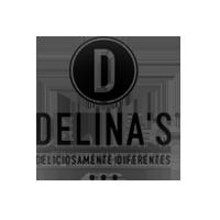 Delina's