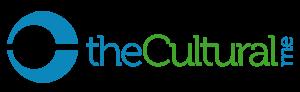The Cultural Me logo